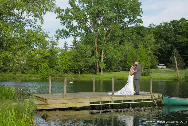 Columbus Wedding Photography-388.jpg