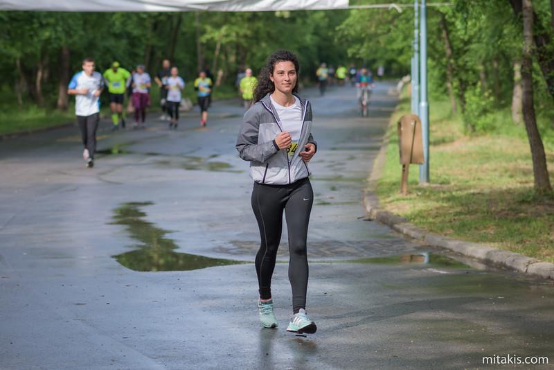 mitakis_marathon_plovdiv_2016-067.jpg
