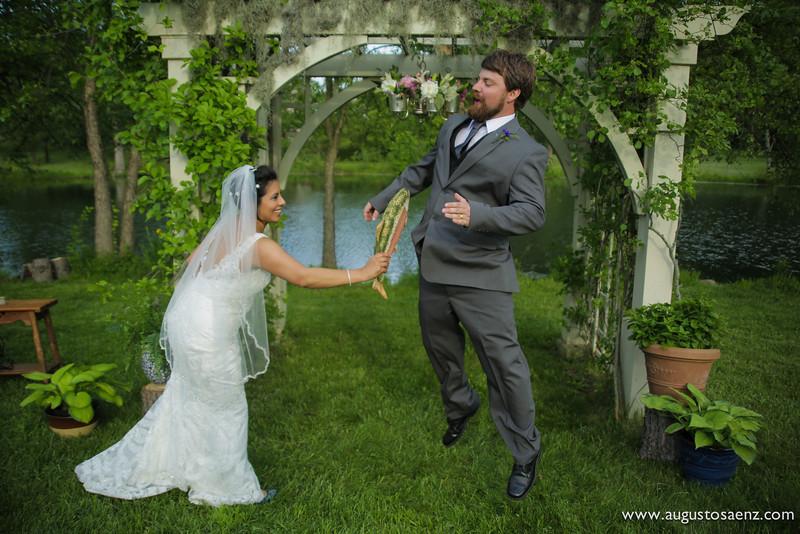 Columbus Wedding Photography-382.jpg