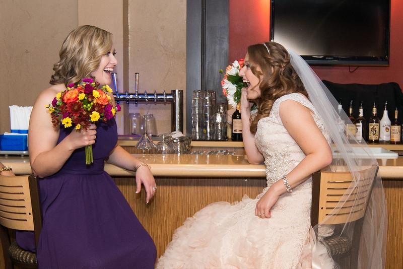 wedding party26.jpg