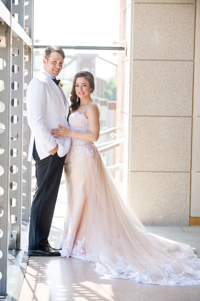 Everett Seattle monte cristo ballroom wedding photogaphy -0055.jpg