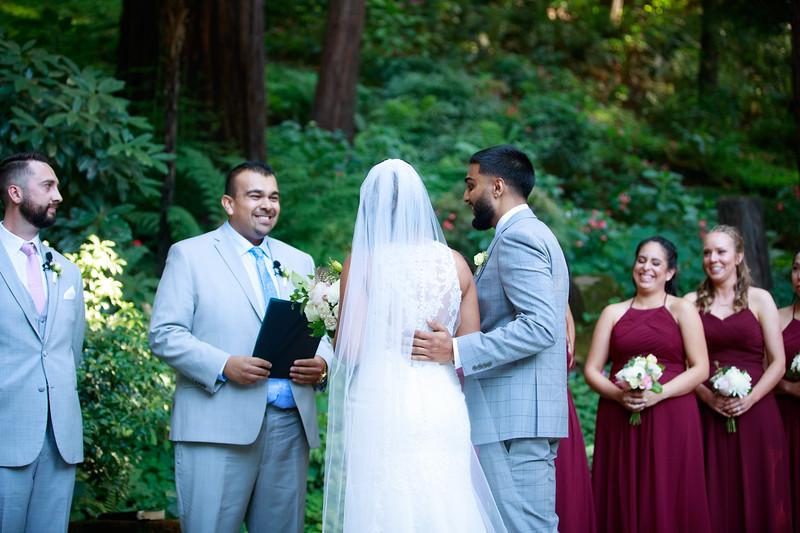 Neelam_and_Matt_Nestldown_Wedding-1334.jpg