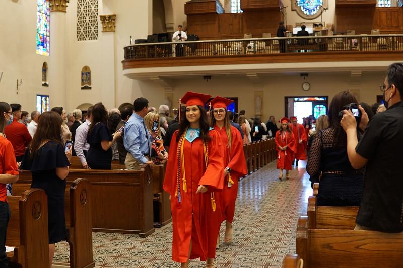 IWA Class of 2021 Graduation (14).jpg