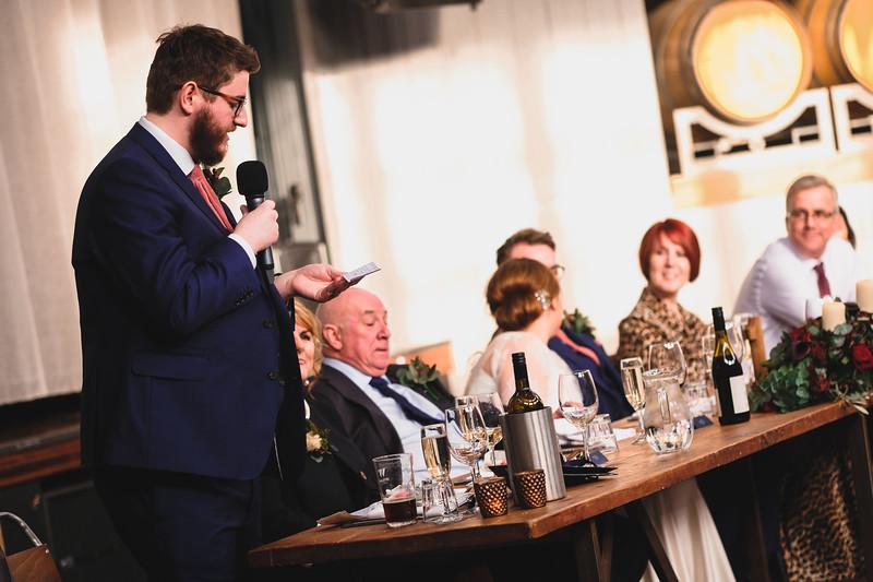 Mannion Wedding - 406.jpg