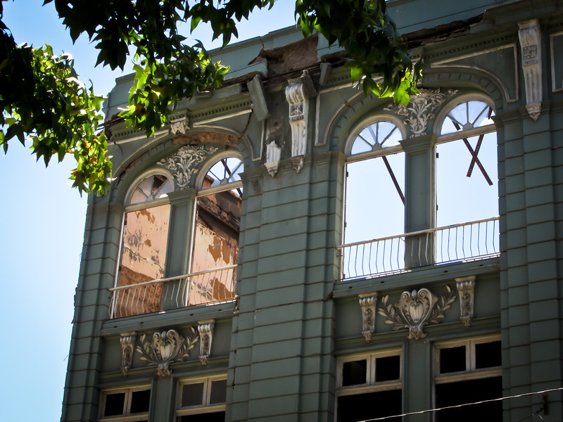 Valparaiso 201202 (1).jpg