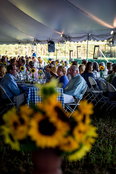 Mike Maney_Heritage Conservancy Farm to Table 2017-149.jpg