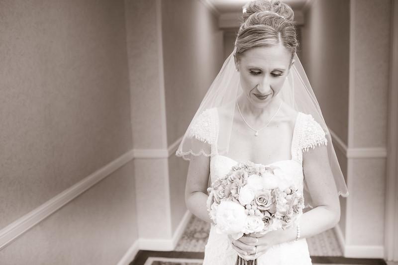 TG_Wedding-202.jpg