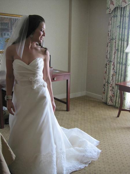 Steiner Wedding, 2011-05-28