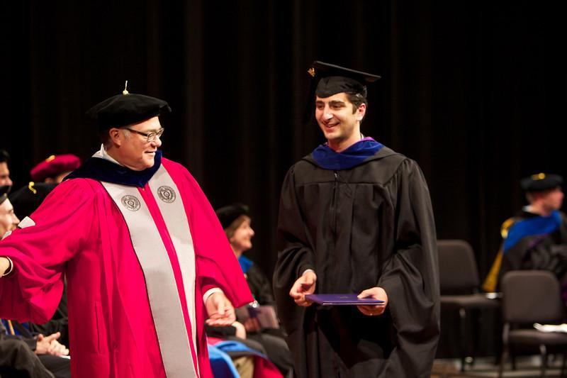 EMBA-TMMBA_Graduation-126.jpg