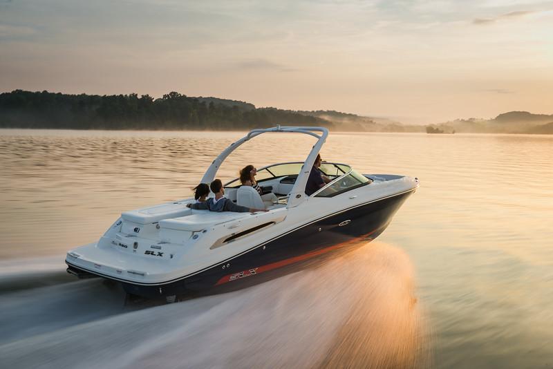 2015-SeaRay-250SLX-2061.jpg