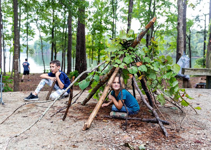 family camping - 144.jpg