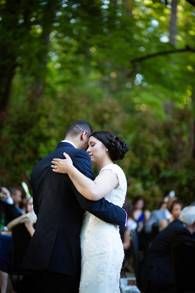 Moises & Jessy Wedding