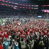 2017 Cotton Bowl - 2131