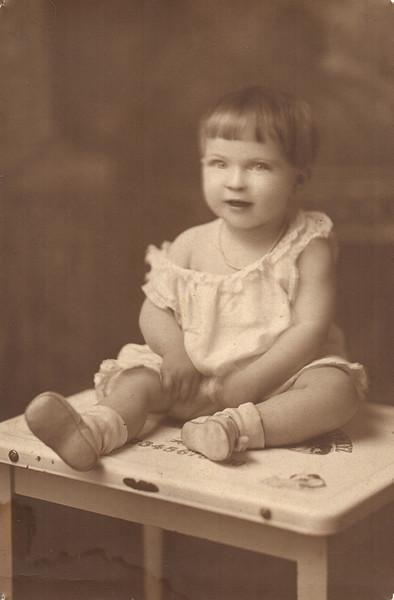 1924ish Annie Kennedy 2.jpg