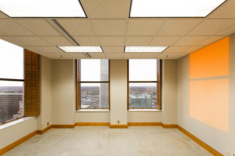 Suite 2500-4.jpg