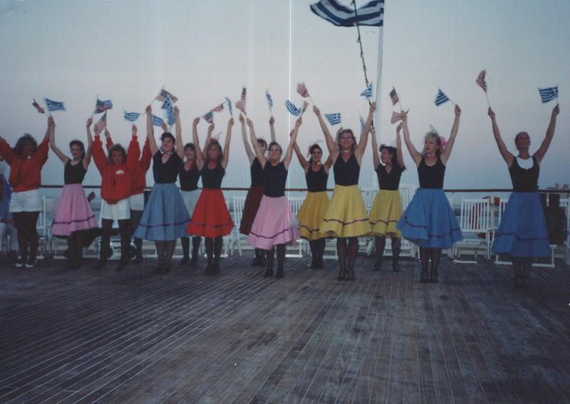 Dance-Trips-Greece_0196.jpg