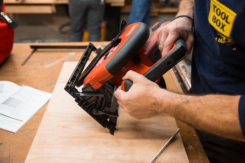 cordlesscircularsawhighcapacitybattery.aconcordcarpenter.hires (145 of 462).jpg