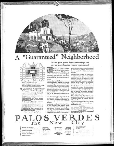 1924-04-06-CityCentertoRegionalMall-144.jpg