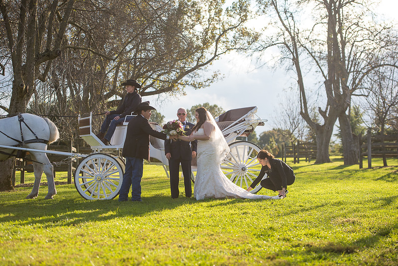 Ironstone Ranch Wedding 278.jpg