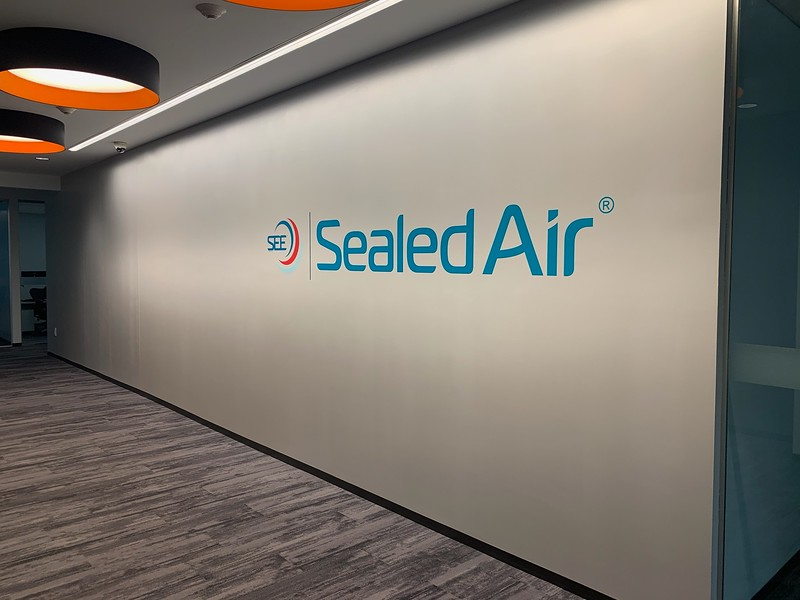 Knoxville-Environmental-Graphics-Firebrand-Sealed-Air-10.jpg