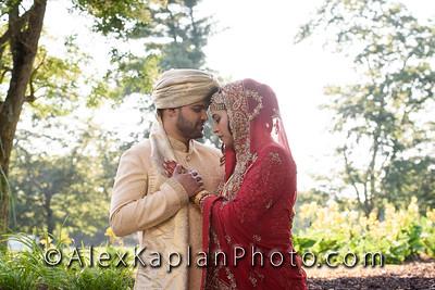 Wedding at Forsgate Country Club, Monroe Township, NJ by Alex Kaplan Photo Video