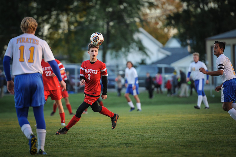 10-24-18 Bluffton HS Boys Soccer at Semi-Distrcts vs Conteninental-266.jpg