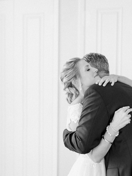 Mt. Charleston, Las Vegas Intimate Wedding | Kristen Kay Photography-10.jpg
