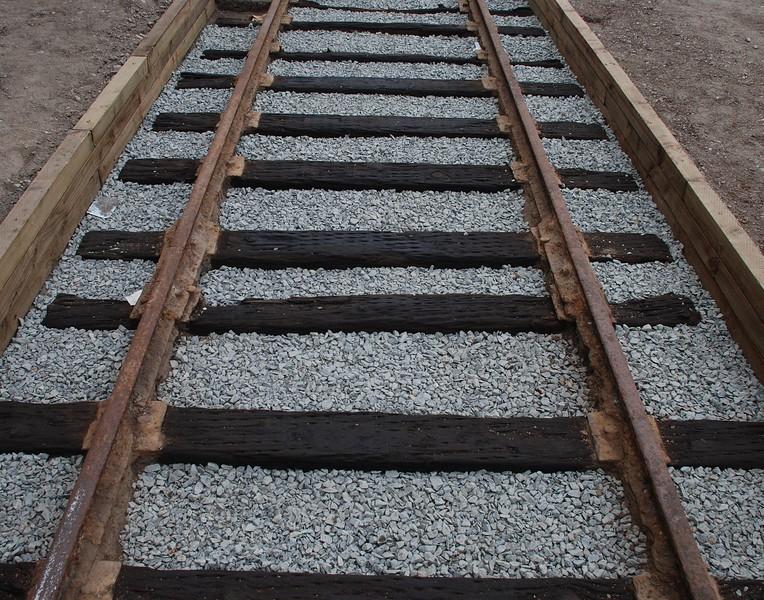 Rail-JunctionBlockRaphaelBuilding08.jpg