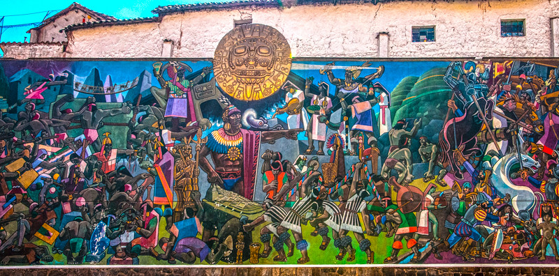 Cusco_Mural 07.jpg