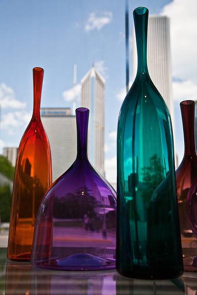 48 chicago-in-bottles_4057www.jpg
