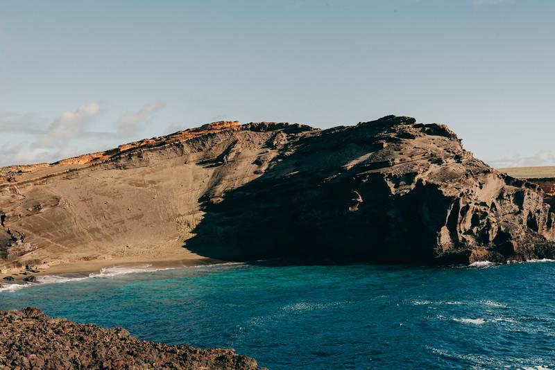 Hawaii20-176.jpg