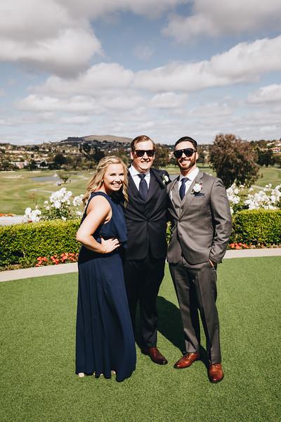 Zieman Wedding (436 of 635).jpg