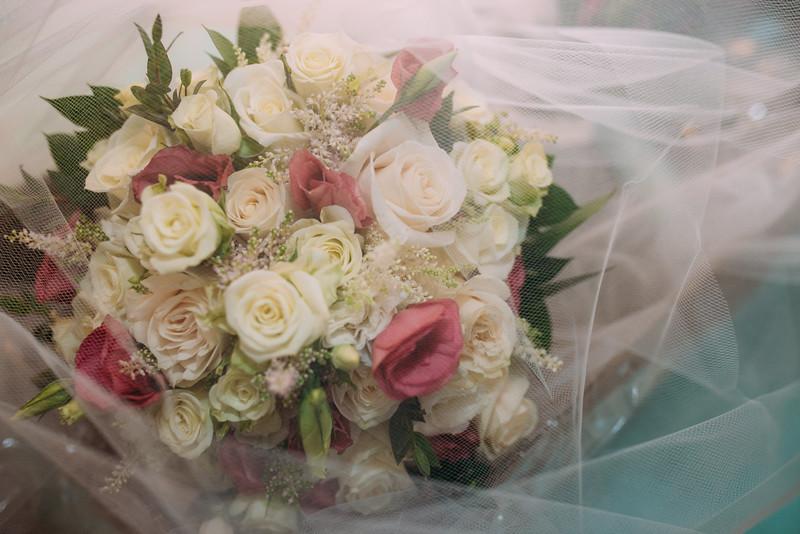 6.18.16 Becky & Colin´s Wedding - 0003.jpg