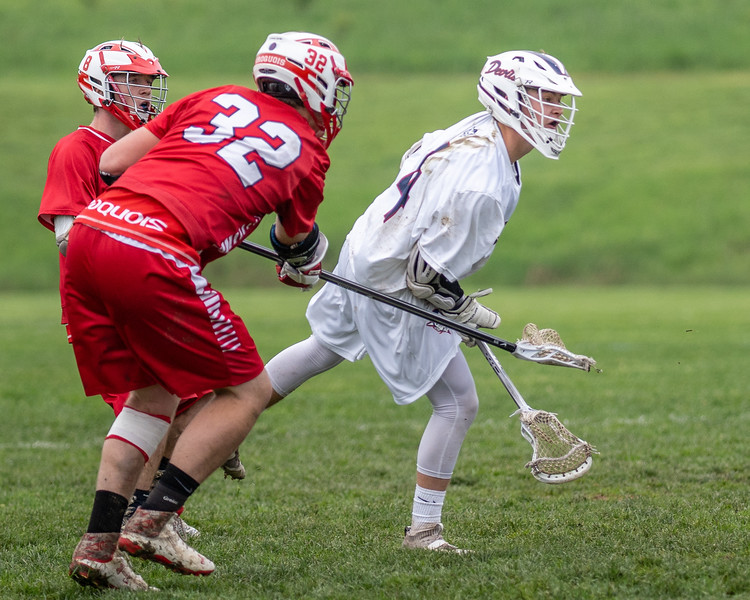 20180522-EA_Varsity_vs_Iroquois_Playoffs-0551.jpg