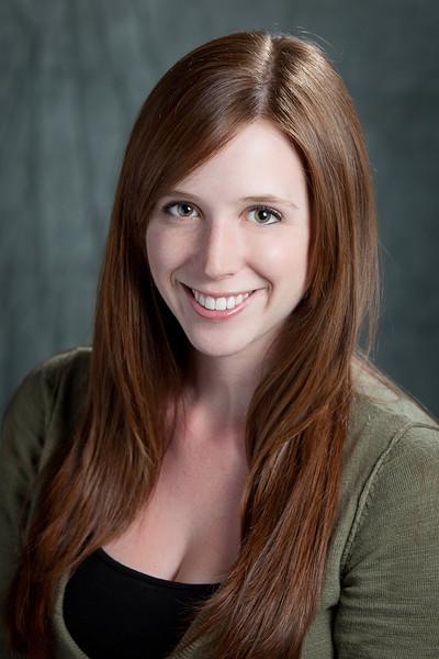 StephanieMorgan-0003-110901.jpg