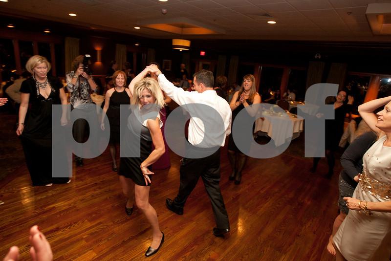 Rampino Wedding-1079.jpg