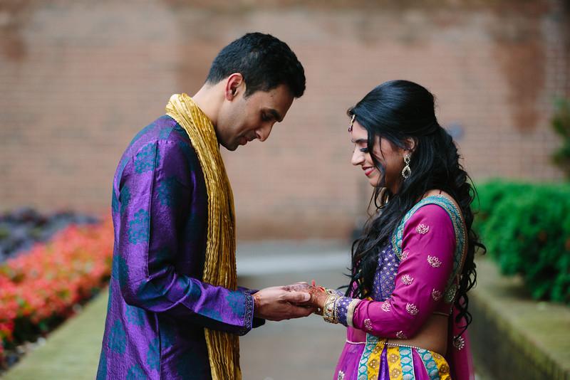 Le Cape Weddings_Preya + Aditya-1428.JPG