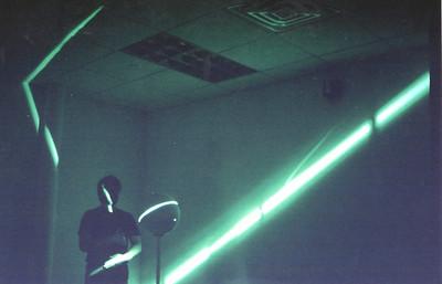 2004: Light Lines