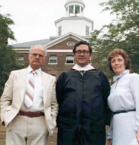 1982 Doc, Don and Vivian Konyha.jpeg