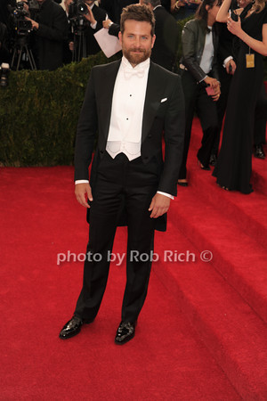 Bradley Cooper photo by Rob Rich © 2014 robwayne1@aol.com 516-676-3939