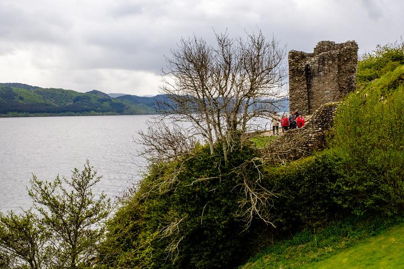 20190507 Castle Urquhart 004.jpg