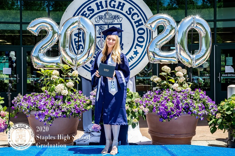 2020 SHS Graduation-0730.jpg