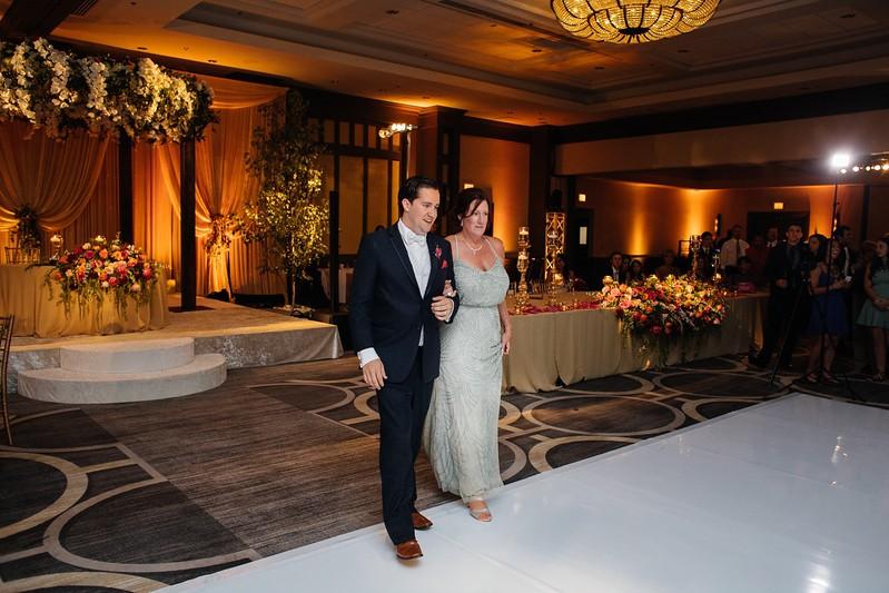 LeCapeWeddings Chicago Photographer - Renu and Ryan - Hilton Oakbrook Hills Indian Wedding -  1115.jpg
