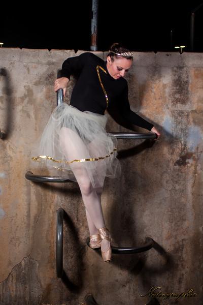 Lindsay Dance-308 rev A.jpg
