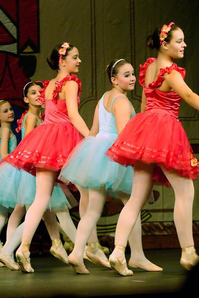 livie_dance_120912_041.jpg