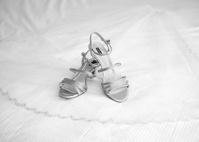 Snyder-Wedding-0007.jpg
