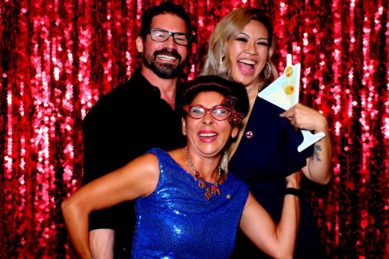 Charity Gala, Seal Beach, Orange County, CA (142 of 192).jpg