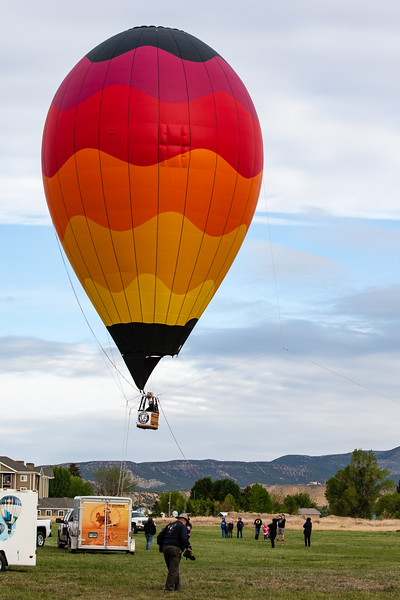 Dinah SOAR Balloon Festival Saturday Morning-17.jpg