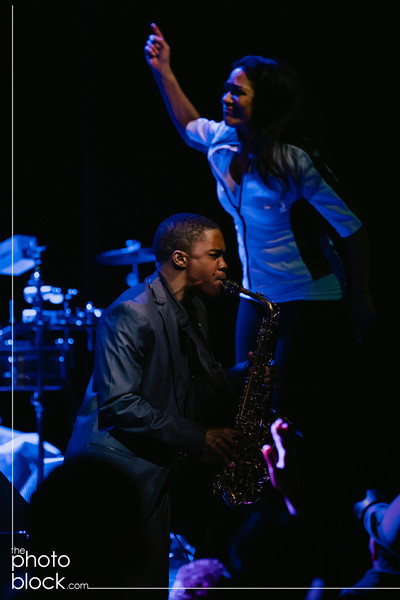 20140208_20140208_Elevate-Oakland-1st-Benefit-Concert-684_Edit_pb.JPG