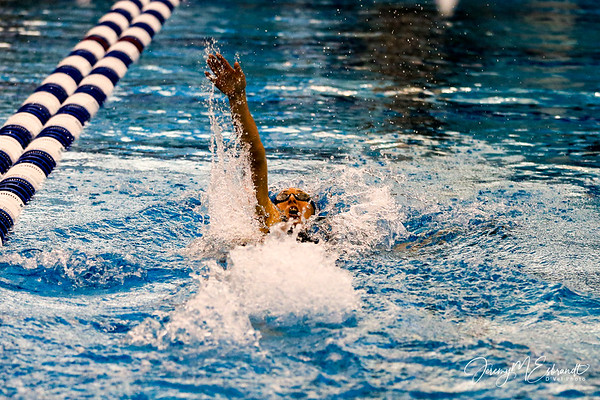 2015 Women's Swimming and Diving - NCAA National Championships - 03-21-15